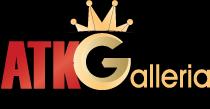 atk-galleria